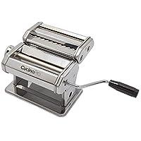 CucinaPro 177 Pasta Fresh Pasta Machine