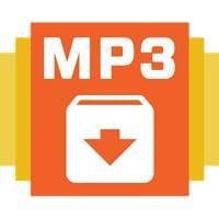Music mp3 sans internet