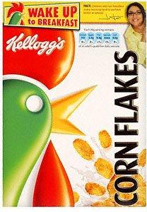 kelloggs-corn-flakes-2x1kg