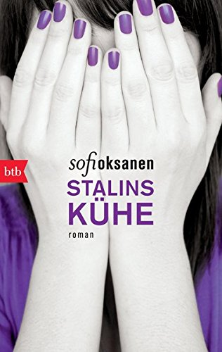 Preisvergleich Produktbild Stalins Kühe: Roman