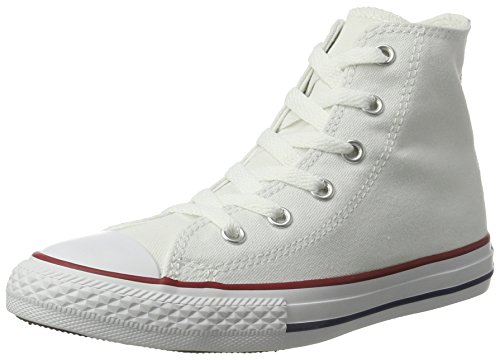 converse-chuck-taylor-all-star-core-hi-baskets-mode-mixte-enfant-blanc-blanc-optical-23-eu