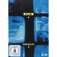 R.E.M. - Parallel