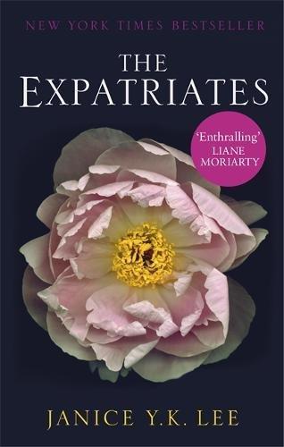 the-expatriates