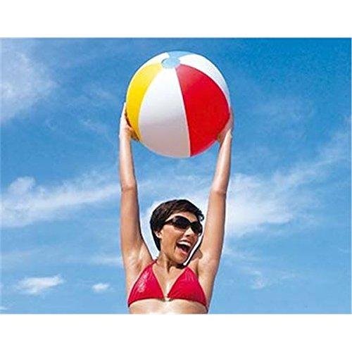 Bestway - Pelota de Playa (31021)