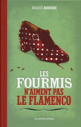 les-fourmis-naiment-pas-le-flamenco