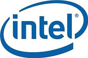 INTEL Core I5-3380M 2,9GHz Mobile 3M FCPGA10 Socke
