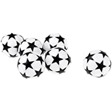 Amazon.es: bolas futbolin - 4 estrellas y más