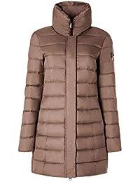 online retailer db904 970e8 Amazon.it: Piumini Peuterey - 44 / Giacche e cappotti ...