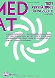 ISBN 3944902068