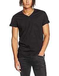 Mick Morrison Camiseta Hombre, Pack de 2