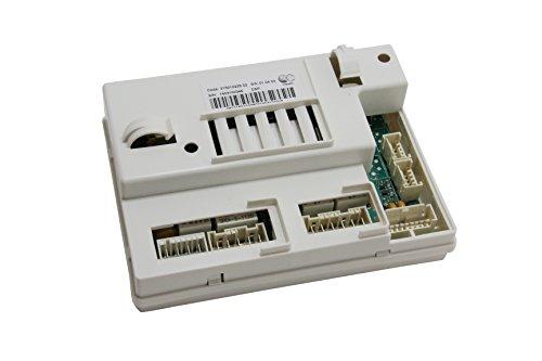 Hotpoint Indesit lavadora módulo de Control Pcb. Genuine número de pieza C00270972