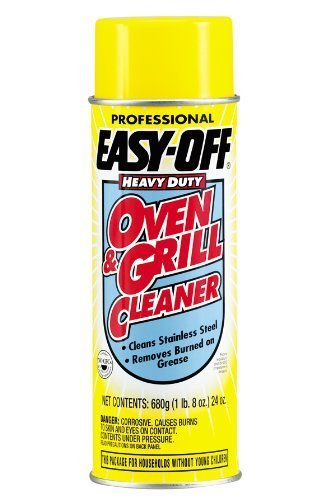 easy-off-professional-oven-and-grill-cleaner-aerosol-24-ounce-by-easy-off-english-manual