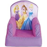 Disney Princess gemütliche Sessel preisvergleich bei kinderzimmerdekopreise.eu