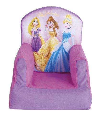 Disney Princess gemütliche Sessel -