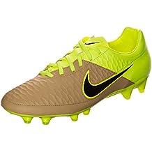 buy popular 62a8b f08ba Nike Magista Orden LTHR FG, Botas de fútbol para Hombre