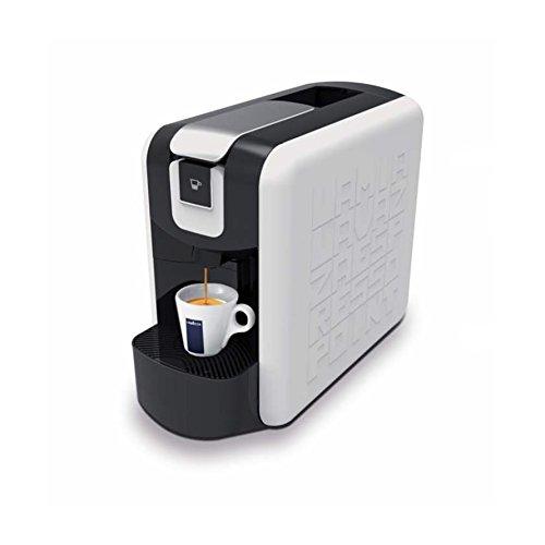 i0288-macchina-caffe-lavazza-compatibilita-espresso-point-lavazza-ep-mini-nuova