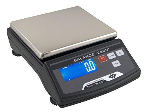 My Weigh The Best Amazon Price In Savemoney Es