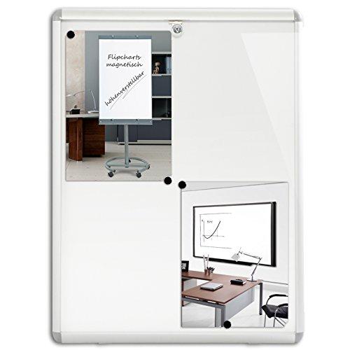 vitrine-daffichage-master-of-boardsr-pour-linterieur-5-tailles-pour-format-din-a4-fond-laque-magneti