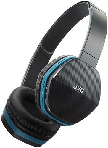 jvc-ha-sbt5-a-e-auriculares-de-diadema-con-bluetooth-color-negro-y-azul