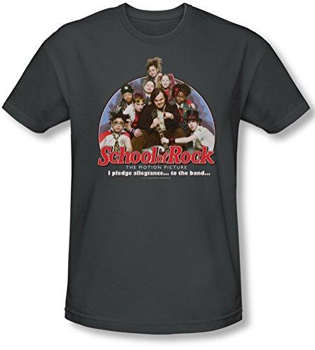 school-of-rock-je-pledge-allegiance-t-shirt-des-hommes-en-charbon-de-bois-large-charcoal