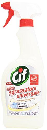 cif-ultra-universal-fettloser-fur-harte-oberflachen-zu-der-duft-von-marseille-750-ml