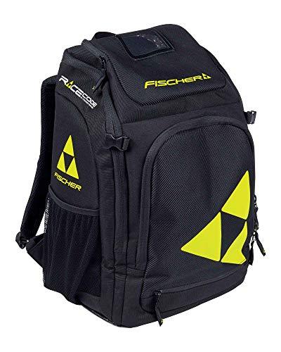 Fischer Boot & Helmet Backpack Race 36