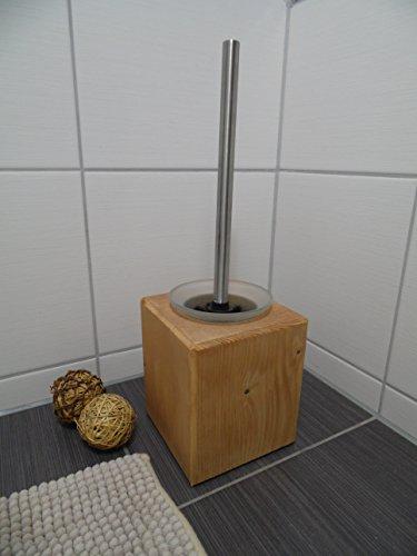 wc-burste-holz