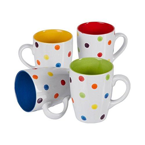 TRI Kaffee-Becher