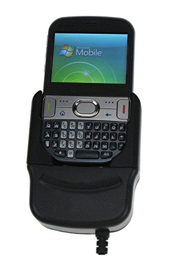 carcomm-activo-cuna-telefono-movil-para-palm-treo-500-v