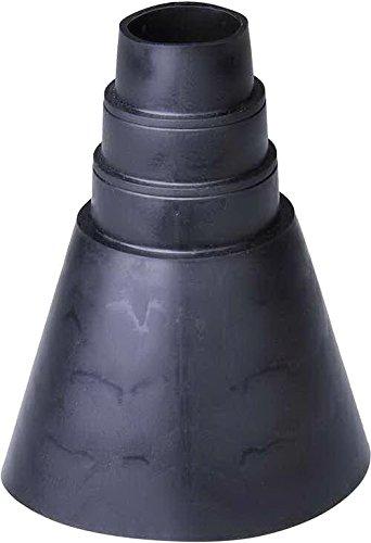 manchon-en-caoutchouc-joint-pour-dachabdeckungen-couleur-noir-aux-uv-securise-pour-etancheifier-des-