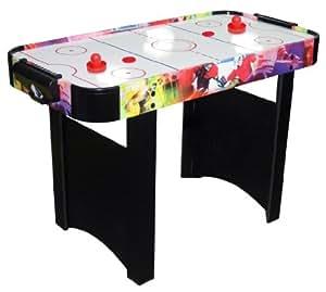 Hy-Pro 4ft Air Hockey Table