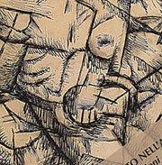 La figura e il ritratto nell'arte del XX secolo. Da Umberto Boccioni e Emilio Greco. Ediz. illustrata por aa.vv.