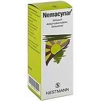 NEMACYNAR Nestmann Tropfen 100 ml Tropfen preisvergleich bei billige-tabletten.eu