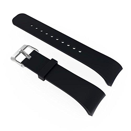 samsung-bracelet-accessoires-fulltime-montre-de-luxe-en-silicone-replacement-band-strap-pour-samsung