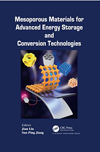 mesoporous-materials-for-advanced-energy-storage-and-conversion-technologies