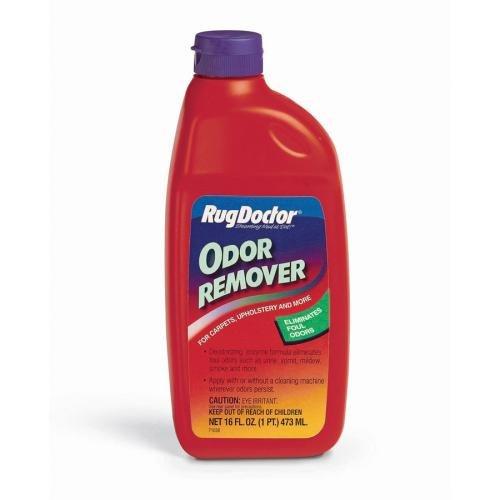 rug-doctor-smacchiatore-anti-odore