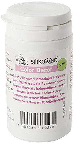 silikomart-73186990001-colorante-alimentario-hidrosoluble-en-polvo-verde
