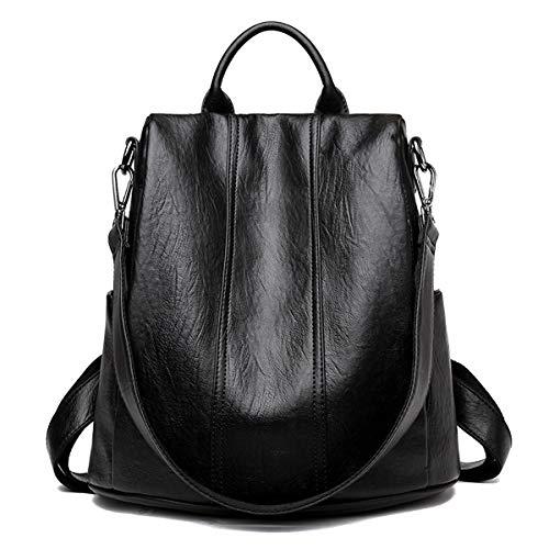 Borsa cosmeticaBorsa donna pieghevole moda borsa viola 32.5