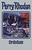 Ordoban: Perry Rhodan Band 143
