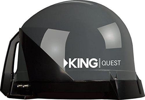 Rv Tv-halterungen Für (KING VQ4100 rv-electronics)