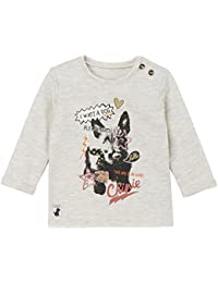CHIPIE Baby Girls' Edition T-Shirt