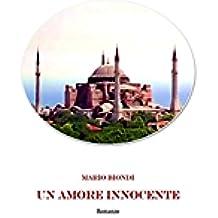Un amore innocente (Finzioni Vol. 1)