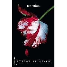 Tentation (book 2)