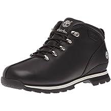 Suchergebnis auf für: schwarze timberland boots