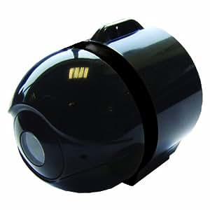 WLAN mini Kamera mit eingebautem Mikrofon sowie mit Batteriebestrieben. Für MAC / Windows / Android und IPhone!