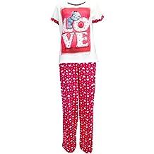 Tatty Teddy - Pijama para mujer