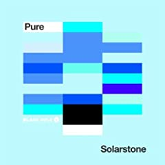 Pure (Extended Mix)