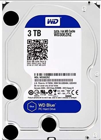 1TB,2TB,3TB,4TB,6TB,8TB HDD  | 4061935125233
