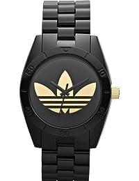 Adidas ADH2798 Reloj unisex