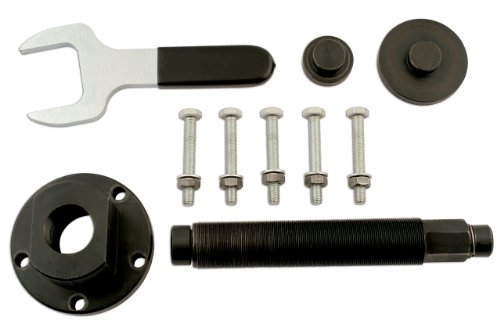 laser-5545-front-wheel-bearing-tool